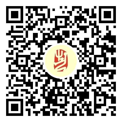 蚌埠工艺美术学校未来校园